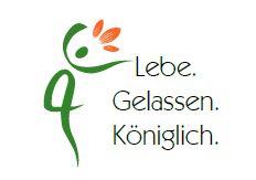 Logo-Lydia-Norbekov-170120.jpg