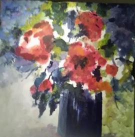 gallery_7326a123ac35fd5f130f512d7c94d0c1.jpg